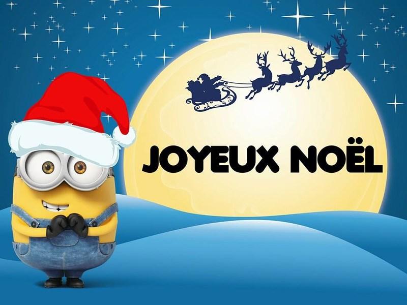 Comment Souhaiter Joyeux Noel Sur Facebook.Joyeux Noel
